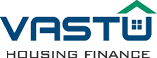 Vastu Housing Finance